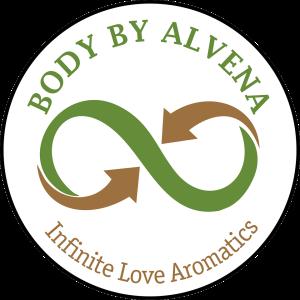 Alvena logo 2