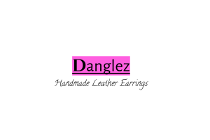 Danglez logo (1)