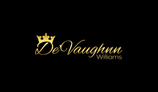 De'Vaughnn Williams