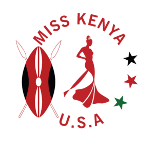 Miss Kenya USA