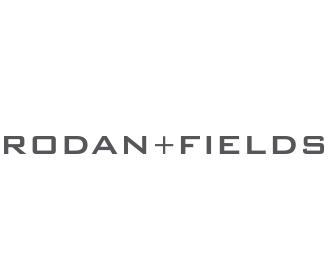 rodan and fields (1)