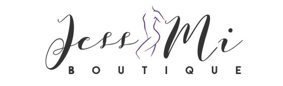 JessMi Boutique